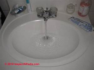 How To Use A Kinetic Water Ram To Un