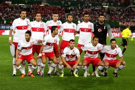 turkish soccer boss convicted  match fixing