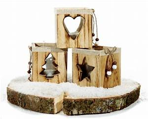 Weihnachtsdeko Selber Machen Holz : weihnachtsdeko aus holz selber bauen raum und mbeldesign deko zum fabelhaft garten farbe ~ Frokenaadalensverden.com Haus und Dekorationen
