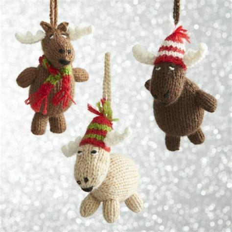 weihnachtsmann kostüm selber nähen bastelideen f 252 r weihnachten k 246 nnen sie stricken
