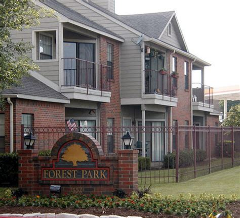 forest garden apartments bedford apartments find apartment in bedford tx