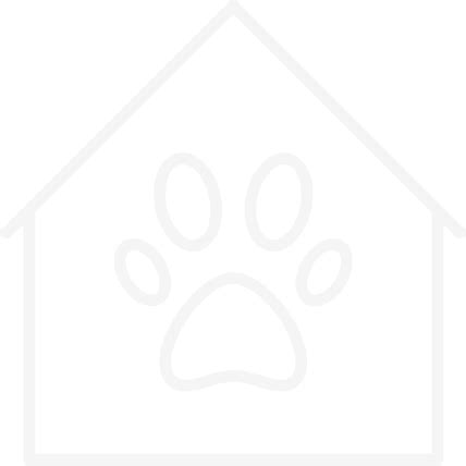 emergency vet clinic  escondido ca animal urgent care
