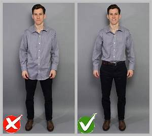 37 Unbreakable Fashion Tips for Men To Lift Style Game ...