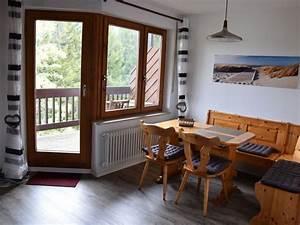 Wohnung Titisee Neustadt : ferienwohnung haus hochfirst wohnung 15 titisee neustadt frau alexandra schrot ~ Orissabook.com Haus und Dekorationen