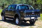 Ford Ranger PX Dual Cab Black 63621   Superior Customer ...