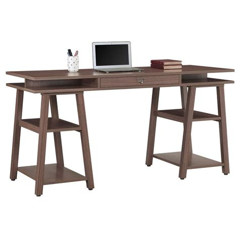 officeworks computer desk woodworking projects plans