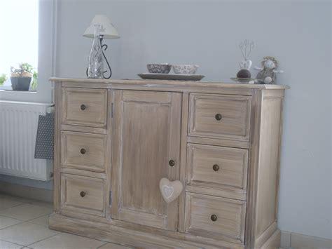 meuble ancien repeint meuble repeint et c 233 rus 233 meubles peints repeindre meuble mobilier de salon et meuble