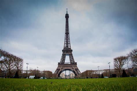 Eiffel Wallpaper by Eiffel Tower Wallpapers Hd