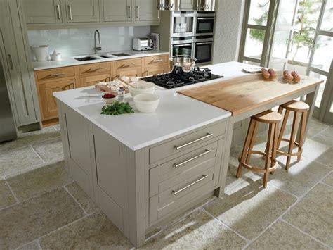 kitchen islands ireland plan de travail r 233 sine pour une cuisine moderne 2071