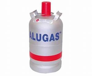 Gewicht 11 Kg Gasflasche : f llung f r gasflasche alu 11kg kein versand 75013 ~ Jslefanu.com Haus und Dekorationen