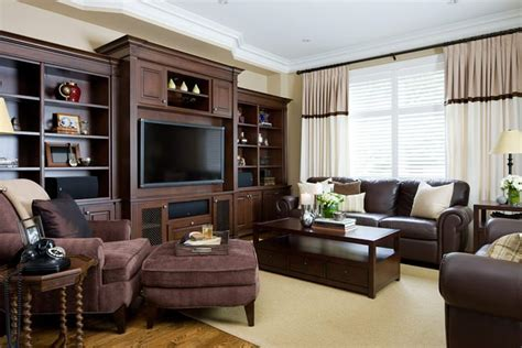 elegant american style living room designs  jane