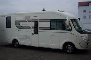 Vente Camping Car : fleurette florium 74lms neuf de 2017 fiat camping car en vente duppigheim rhin 67 ~ Medecine-chirurgie-esthetiques.com Avis de Voitures
