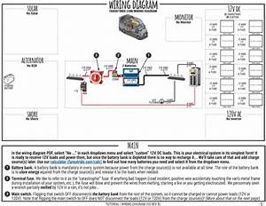 33  Wiring Diagrams For Dummies Background