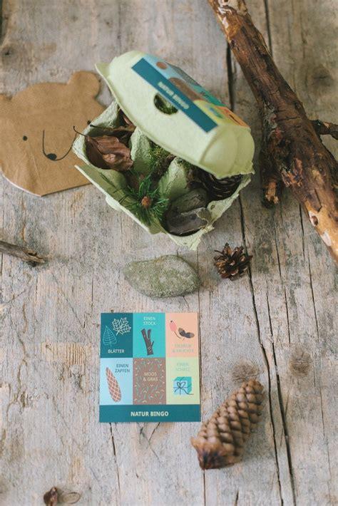 kindergeburtstag spiele für 4 jährige spiele f 252 r den waldgeburtstag fr 228 ulein k sagt ja hochzeitsblog kindergeburtstag wald