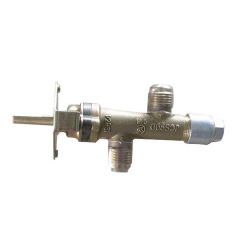 gas regulator china gas regulator suppliers and