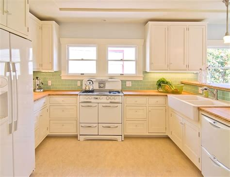 cream backsplash with white cabinets furniture the best picture of cream colored kitchen