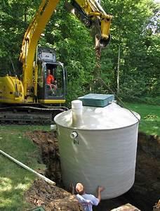 Quality Excavating Setting Aero