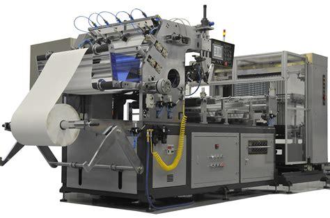mini pleating machines  croybilt