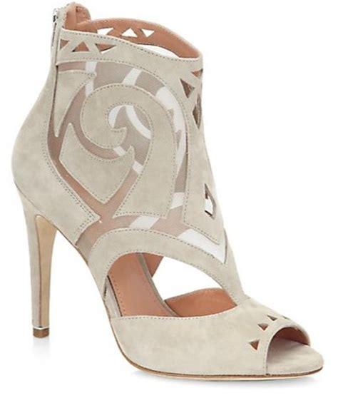 shoes manolos shoe blog part