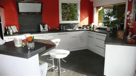 cuisines d été cuisine sur mesure en blanc brillant dans l 39 ain par abema