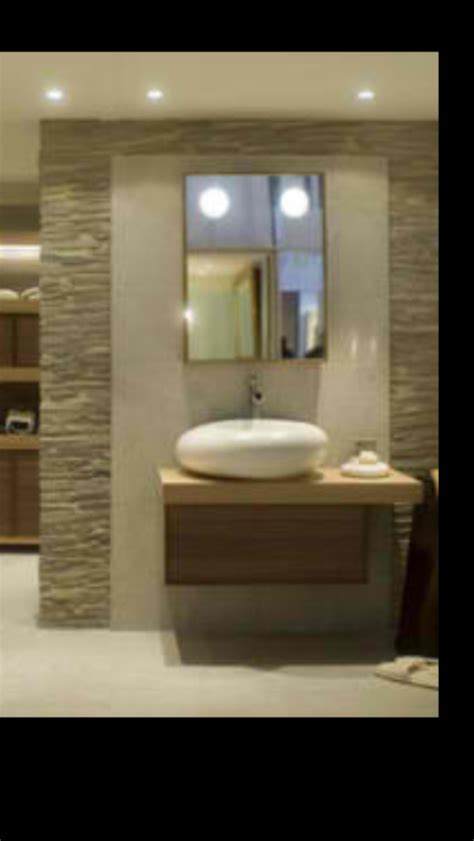 stunning salle de bain taupe clair contemporary awesome interior home satellite delight us