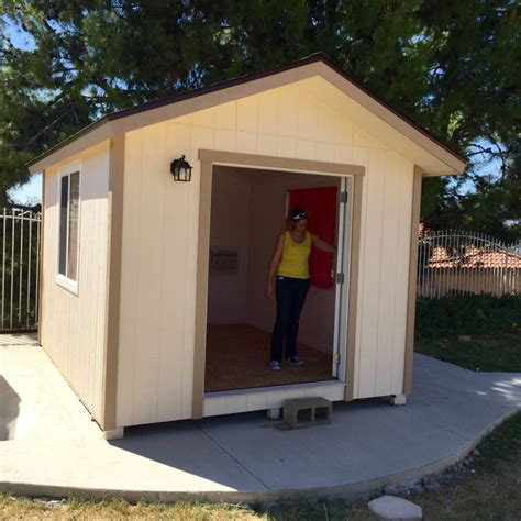 backyard bungalows backyard bungalows studios workshops rooms retreats