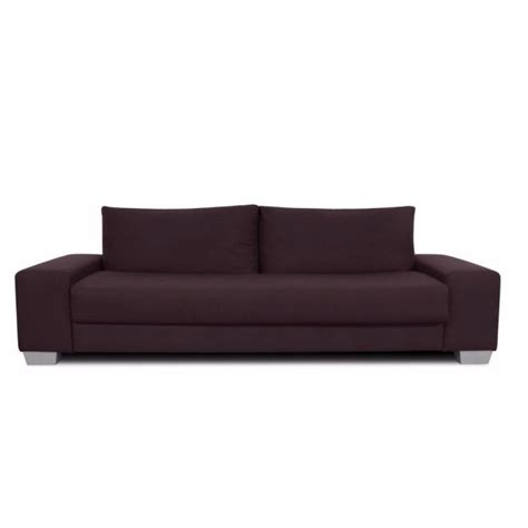 canapé chesterfield convertible canapé chesterfield convertible 3 places ciabiz com