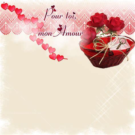 cadre photo pour valentin atlub
