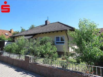 Häuser Kaufen In Maxdorf, Ludwigshafen