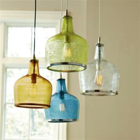 addie pendant light