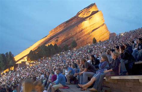head  outdoor movies  colorado  summer