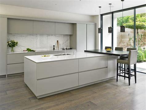 kitchen designs modular kitchen designs sleek kitchen best 25 modern kitchen design ideas on