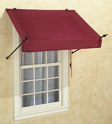 images  awnings  pinterest outdoor living