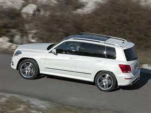 2014 mercedes benz glk class price photos reviews features - Mercedes Benz Suv 2014 Price