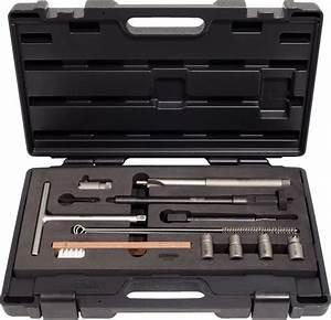 Nettoyage Injecteur Diesel : kit de nettoyage pour si ges d 39 injecteurs de moteurs ~ Farleysfitness.com Idées de Décoration