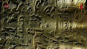 Ancient Mayan King Astronaut - Pics about space