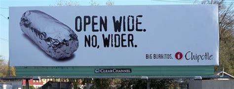 Fast Food Restaurant Slogans
