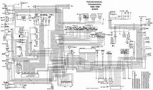 Wiring Diagram For 2004 Tracker   31 Wiring Diagram Images