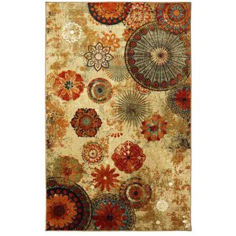 mohawk area rugs  decor ideas