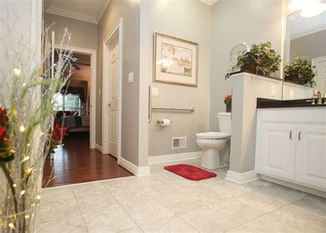 Bathroom Remodeling Companies Ky by Bathroom Remodel Louisville Ky Rebath Louisville Ky