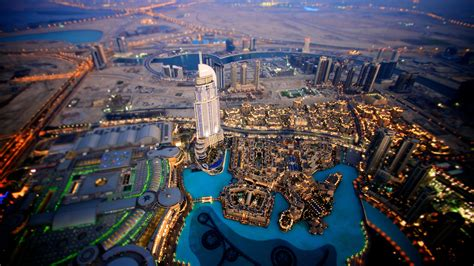 city top flore background the excellence of dubai 4k ultra hd fond d 233 cran and arri 232 re plan 3840x2160 id 550534