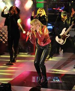 taylor swift leather pants | Taylor Swift | Pinterest ...