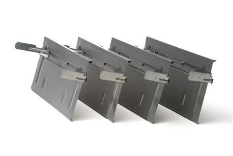 file cabinet dividers hanging follower blocks for width vertical file cabinets