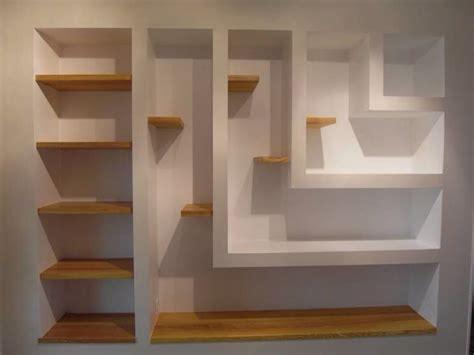 come fare uno scaffale in legno come realizzare uno scaffale in legno top realizzare