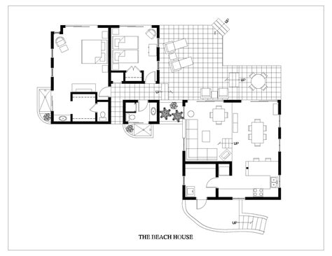 floor plans with 2 master bedrooms house plans with two master bedrooms bedroom at estate