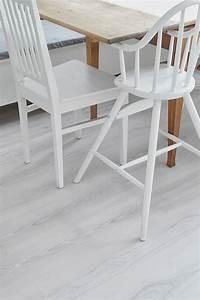 Ikea Laminat Tundra : ikea tundra vit kakel till k k och badrum ~ Yasmunasinghe.com Haus und Dekorationen
