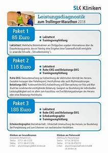 Laufstrecke Berechnen : heilbronner trollinger marathon training leistungscheck ~ Themetempest.com Abrechnung