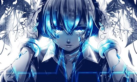 Anime Wallpaper Hd 1920x1080 - vocaloid hd wallpaper and background image