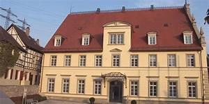 Rathaus Neukölln öffnungszeiten : gemeinde neckarzimmern kontakt ffnungszeiten ~ One.caynefoto.club Haus und Dekorationen