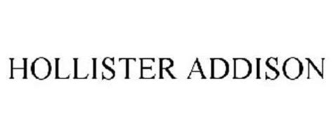 hollister customer service phone number hollister trademark of abercrombie fitch trading